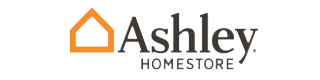 Ashley Homestore CashBack