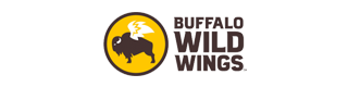 Buffalo Wild Wings logo CashBack