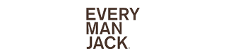 Every Man Jack logo