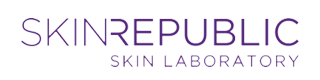 Skin Republic logo