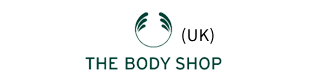 The Body Shop UK logo
