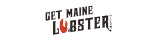 Get Maine Lobster logo