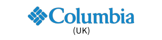 Columbia UK logo