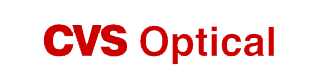 CVS Optical logo