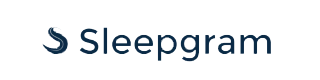 Sleepgram logo