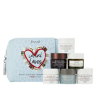 Space NK UK CashBack