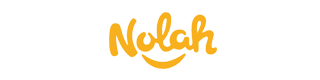 Nolah Sleep logo