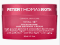 Peter Thomas Roth 返利
