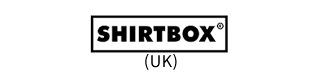 Shirtbox UK logo
