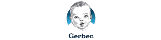 Gerber Childrenswear 返利