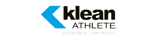 Klean Athlete 리베이트