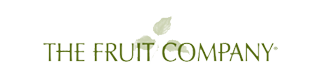 The Fruit Company logo