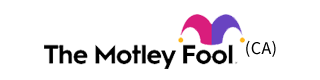 The Motley Fool Canada logo