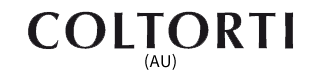 Coltorti Boutique AU logo