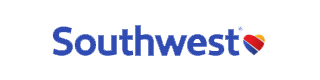 Southwest Points CA logo