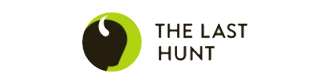 The Last Hunt CA CashBack