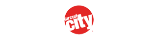 Circuit City CashBack