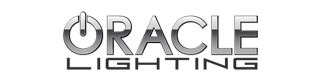 Oracle Lighting logo