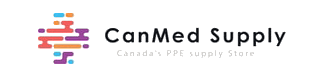 CanMed Supply logo