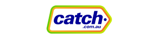 Catch.com.au logo