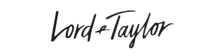 Lord & Taylor CashBack