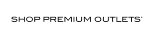 Shop Premium Outlets logo