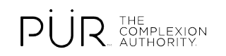 PUR The Complexion Authority CashBack
