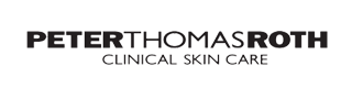 Peter Thomas Roth(彼得罗夫) logo